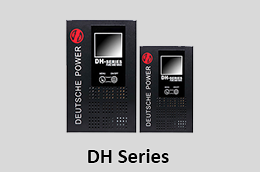 ups-inverter-dh-series.html