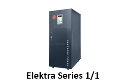 UPS-elektra-1-1-low-frequency
