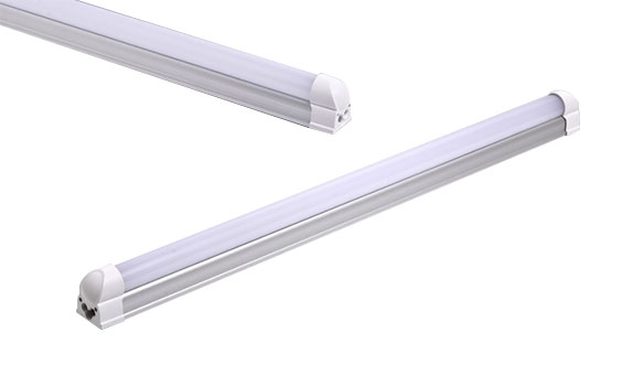 LED TUBE LIGHTS T8 (2ft. & 4ft.) -  Commercial & Residential Lights
