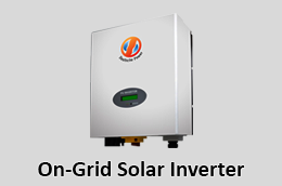 products-on-grid-inverter
