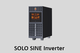 products-ups-inverter-sine-series.html