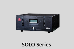 products-ups-inverter-solo-series
