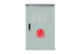 products-outdoor-ups-cabinet