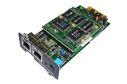 products-SNMP-3