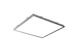 led-down-Light-anti-fogging
