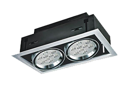 led-grille-light