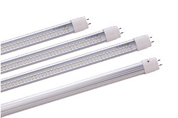 led-Industrial-tube-lights