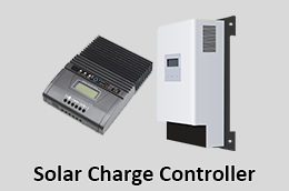 products-solar-charge-controller